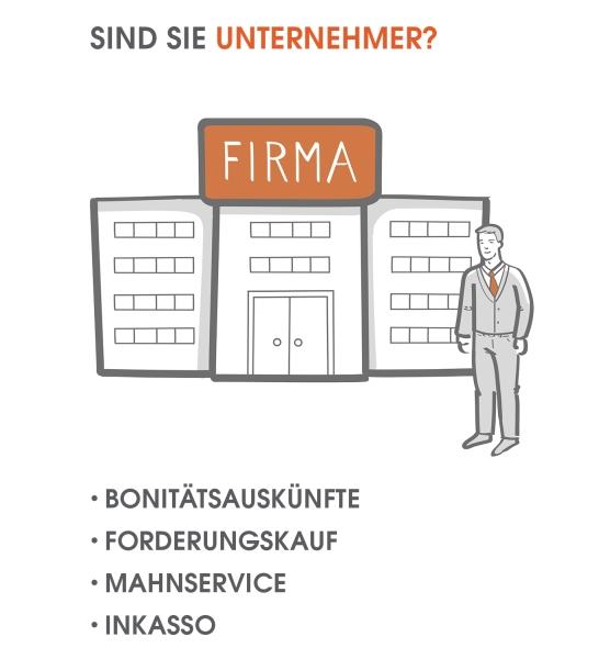 First Debit Gmbh Ihr Professioneller Partner Für Bonität Und Inkasso