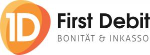 First Debit Bonität & Inkasso